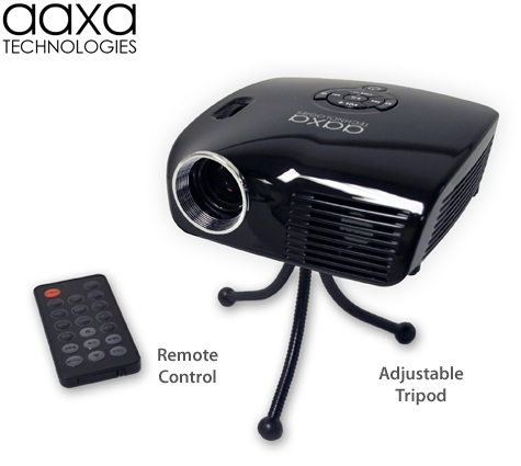 Image gallery micro projector for Miroir projector amazon