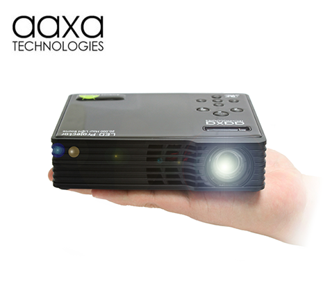 micro projector for android phone