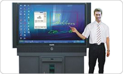 AAXA DB71 Interactive Whiteboard