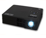 AaxaTech P300 Pico Projector