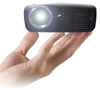 AaxaTech M2 Micro Projector